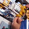 Ultimate Electric Circuits Course for Electrical Engineering