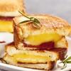 75 Best Sandwich Maker Recipes Cooking Class
