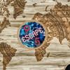 Etsy 2021 Masterclass: Marketing, Sales & Social Media Coupon