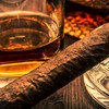 Cigars - From novice to expert in one course