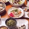 Authentic Okinawa Food Recipes: Secret of Japanese Long Life
