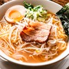 Healthy and Quick to Prepare Japanese Recipes Using Miso