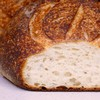 Bake San Francisco Style Sour Sourdough Bread