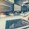 C# Kursu: Yeni Başlayanlar için C# Programlama Dersleri