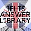 Mark Teacher's IELTS Video Answer Library