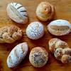 Naturally Gluten Free Sourdough Bread