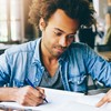 Healthy Academic Writing Habits for the Long Haul