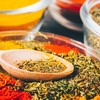 Save Money! Homemade Spice Blends And Seasoning Recipes