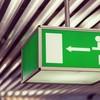 Leadership in Emergency Management