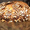 Learn to Bake Panettone