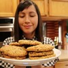 Let's Bake Cookies! Gluten-free Recipes using Whole Foods