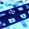 Ciberseguridad Todo en Uno - Segunda Parte Coupon