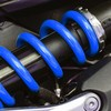 Complete Mechanical Vibration Online Course RAHME301 Rahsoft Coupon