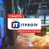 CompTIA IT Fundamentals (ITF+ FC0-U61) Coupon