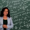 Be an Expert in Basic Mathematics: Course 1