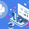 Python Learn by Python Projects & Python Quizzes in 2021 Coupon