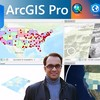 ArcGIS Pro Level 1: ArcGIS Pro for Smart GIS