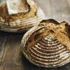 Sourdough Bread Baking For Beginners.