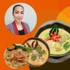 56 Thai Food Easy Recipe Thai Cooking Classes Eat Like Thai