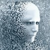 人工智能A-Z™: 学习如何创造一个AI (Artificial Intelligence A-Z)
