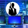 The Secrets of OSINT (Open-source Intelligence)