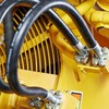 Hydraulic Systems: A Complete Guide to Hydraulics knowledge