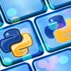 Complete Python & Python OOP with Exercises& Projects in2021 Coupon