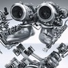 Turbochargers & Superchargers: The Need for Boost