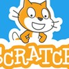 Full Scratch 3.0 Programming Course: Beginner to Advanced