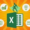 Zero to Hero in Microsoft Excel: Complete Excel guide 2021 Coupon