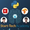 Neural Networks in Python: Deep Learning for Beginners Coupon