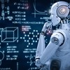 Machine Learning 2020: Complete Maths for Machine Learning