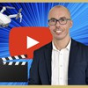 Complete Video Production, Marketing, & YouTube Course 2021 Coupon