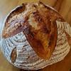 Effortless Artisan Breads