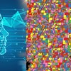Machine Learning in GIS : Understand the Theory and Practice