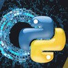 Master Data Structures for Optimal Solutions in Python Coupon