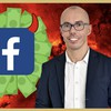 SELL Like HELL: Facebook Ads for E-COMMERCE Ultimate MASTERY Coupon