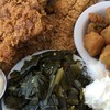 Soul Food 101 Certificate Culinary Training Course