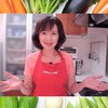 Japanese Popular Dishes Cooking Class