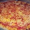 How to Make New York City Pizza at Home