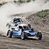Race Car Vehicle Dynamics - Fundamental Theory