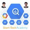 Google BigQuery & PostgreSQL : Big Query for Data Analysis Coupon
