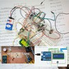 Electronics course for Arduino and pi Students (+Projects) Coupon
