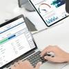 Salesforce Lightning Administrator Certification Part 1