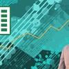 Microsoft Excel -Basic Excel/ Advanced Excel Formulas Coupon