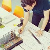 Building Estimation Course and Quantity Surveying With Cad