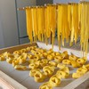 Bolognese cooking class for beginners and food lovers