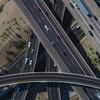 Civil Engineering Worldwide Job opportunities & Careers