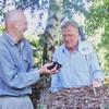 Understanding True Soil Fertility using New NPK Method