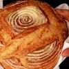 Bread Baking 101- Master Artisan Breads at Home